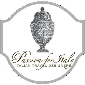 PFI-logo-white